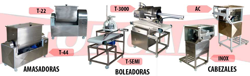 Maquinas Tortilladoras Para Hacer Tortillas De Harina En México